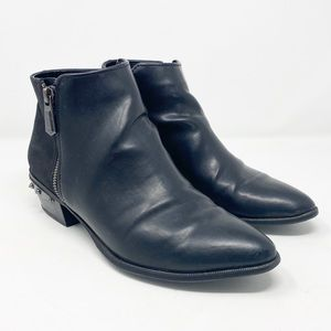Circus Sam Edelman | Holt Studded Ankle Booties